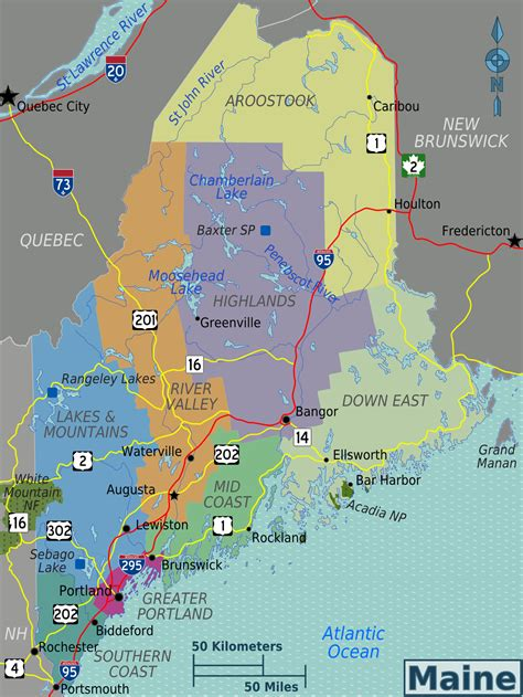 maine in usa map fileadmin migrated pics map maine regions png