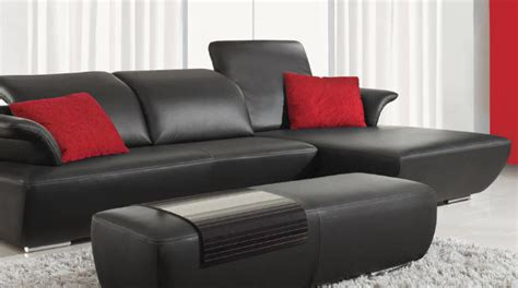 Home Wood Design Furniture Wood Furniture Biz Products Sofas Koinor Avanti