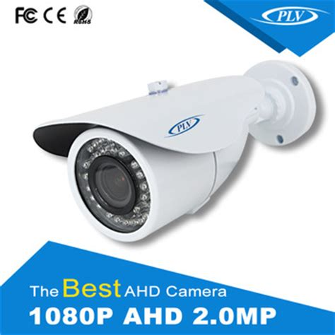 Hd Cctv Hd 2mp Hs 752 high quality 2mp security ahd bullet ir hd 1080p cctv buy hd 1080p