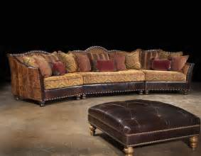 Rustic Leather Sectional Sofa Rustic Leather Sectional Sofa 12 Outstanding Rustic Sectional Sofa Digital Photo Ideas