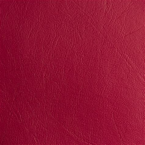 upholstery fabric to buy expanded vinyl raspberry upholstery fabric 36738