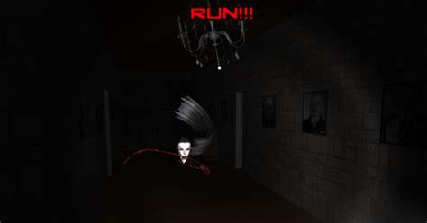 eye the horror apk the horror apk