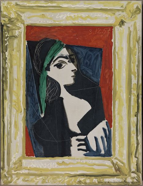 picasso paintings in barcelona 15 must see exhibitions in hong kong this march