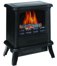 sylvania electric fireplace electric stove freestanding heater fireplace portable