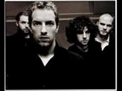 download mp3 coldplay cemeteries of london coldplay cemeteries of london youtube