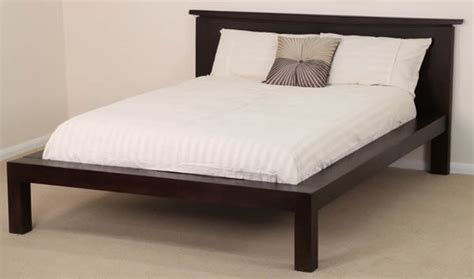 king size bed prices solid oak king size double bed for sale bed mattress sale