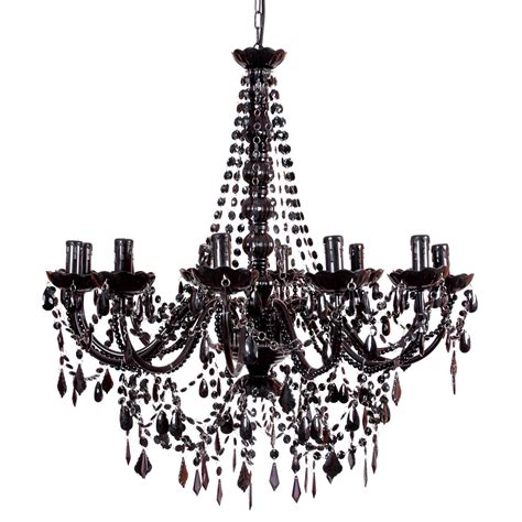 Can Light Chandelier How To Choose A Chandelier In The Bedroom Home Interior And Furniture Ideas