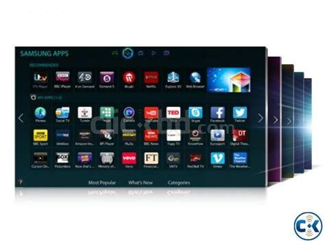 Tv Samsung Ju6400 samsung 75 inch ju6400 4k smart wifi led tv 01733354842 clickbd