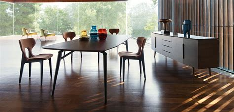 roche bobois dining table lieto dining table roche bobois