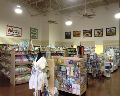 Quilt Shops In San Antonio by Sew Special Quilts San Antonio Tx Service Quilt Shop