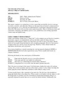 project memo template best photos of project memo template business
