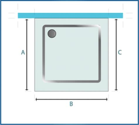 dimensioni minime doccia piatto doccia dimensioni minime termosifoni in ghisa