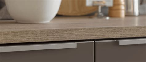 country oak arbeitsplatte worktops kitchen worktops nolte kitchens
