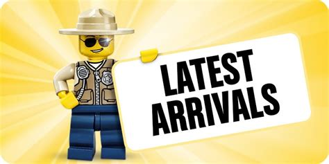 What Stores Sell Amazon Gift Cards Uk - amazon co uk toys games lego lego store lego sets accessories