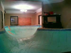 pool in house 301 moved permanently