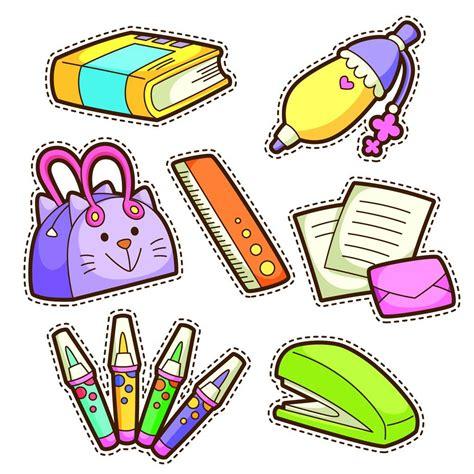 imagenes de niños y utiles escolares pin de ani maikameng en class suplemen pinterest