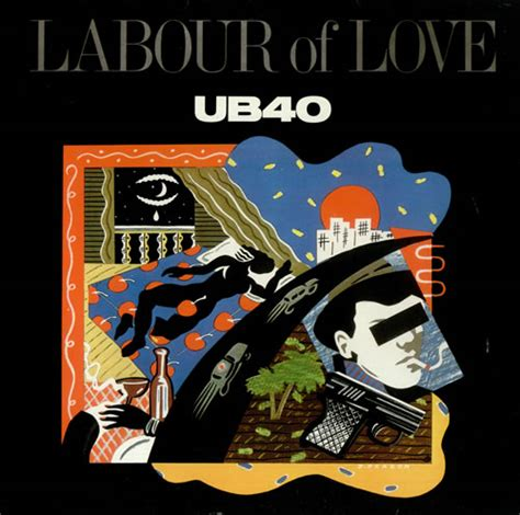 ub40 swing low ub40 labour of love french vinyl lp album lp record 445364