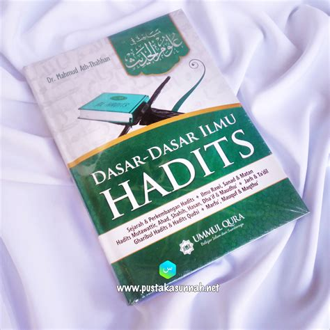 Ready Buku Syarah Kitab Tauhid Ustadz Yazid toko buku islam terpercaya