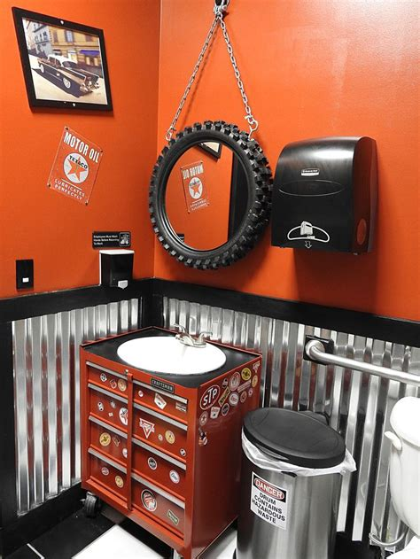 man cave bathroom the 25 best man bathroom ideas on pinterest man cave