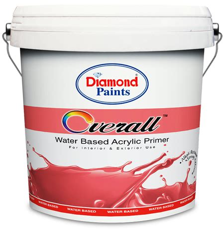 water based paint based primer overall water based acrylic primer paints