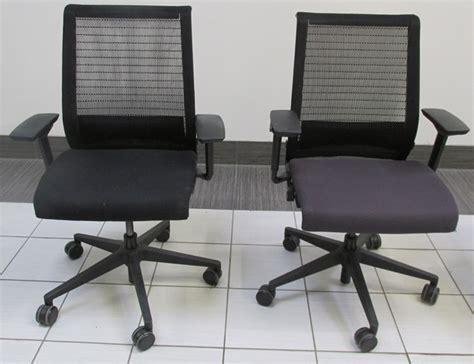 Used Steelcase Office Furniture Used Steelcase Leap Chairs Used Steelcase Office Furniture