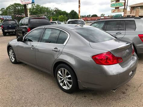 infiniti g35 x awd for sale used cars on buysellsearch