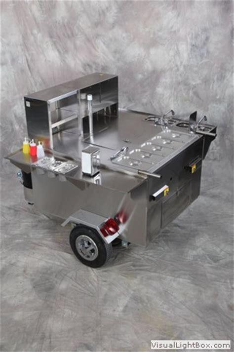 propane tank carts | autos weblog