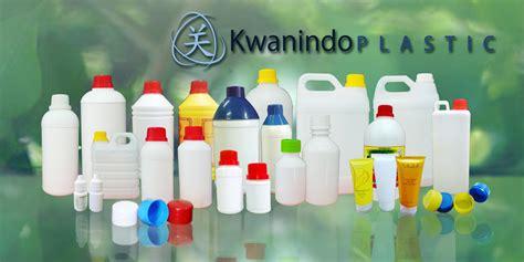 Plastik Kemasan Pupuk pabrik kemasan botol plastik di surabaya menjual aneka