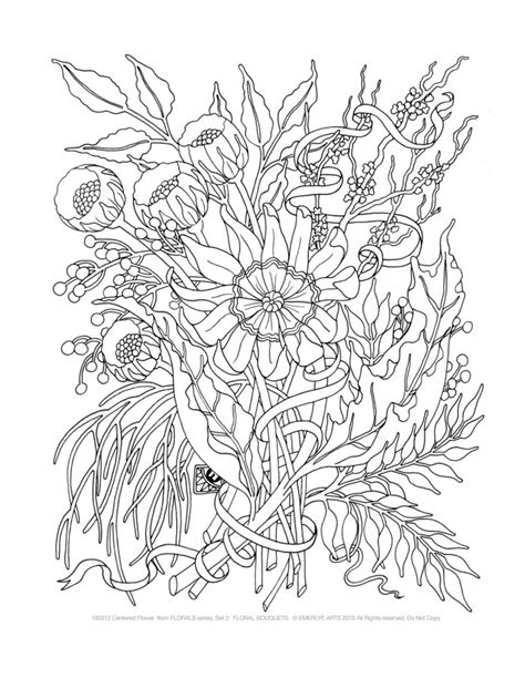 coloring pages for adults only az coloring pages