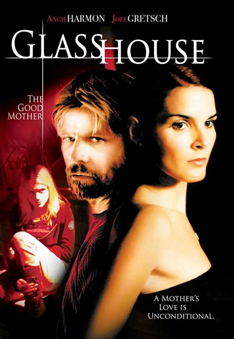 the glass house movie glass house the good mother movie posters from movie poster shop