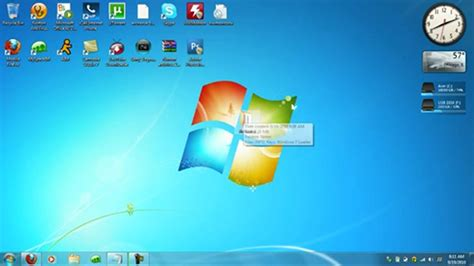 windows 7 home premium iso myideasbedroom