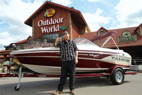 bass pro shop boats online photographer drone pilot selling real estate in