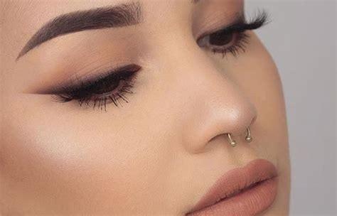 light brown matte lipstick makeup for light brown eyes mugeek vidalondon