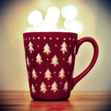 mug design on tumblr red christmas tree mug pictures photos and images for