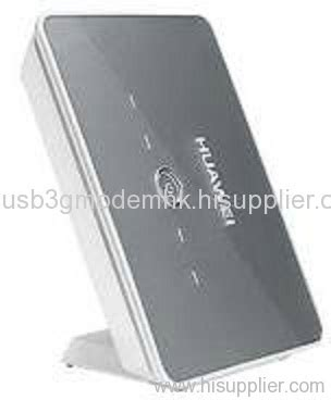 Modem Gsm 3g Router Huawei B970 huawei b970 3g mobile router from china manufacturer ja
