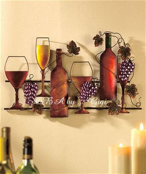 wine bottle themed kitchen decor 174 best images about chef winery kitchen decor on