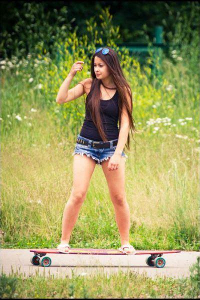 imagenes garotas hermosas girls on skates 22 pics izismile com