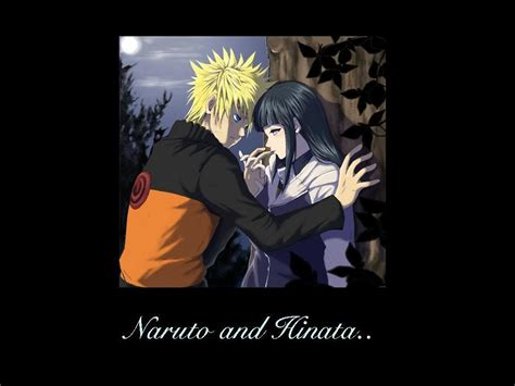 christian themes in naruto naruto and hinata wallpaper background theme desktop