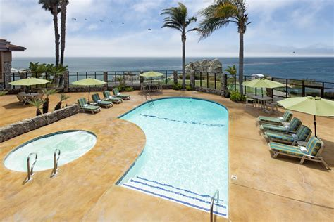 bed and breakfast pismo beach inn at the cove pismo beach deals see hotel photos