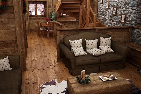 progettare illuminazione casa illuminazione casa montagna ispirazione di design interni