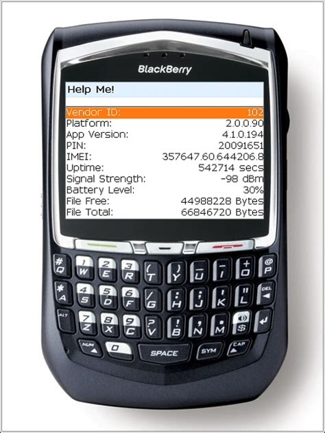 Mobile Phone Tracker By Imei Number Track Blackberry Phone Imei Number