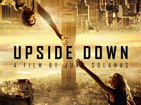 quotes film upside down doodles upside down movie