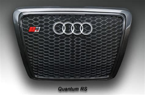 2006 audi a4 grill rs4 kit styling audi a4 8h cabriolet performance