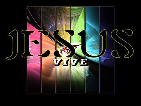 imagenes para fondos de pantalla de jesus pagina en mantenimiento radio el rey te llama
