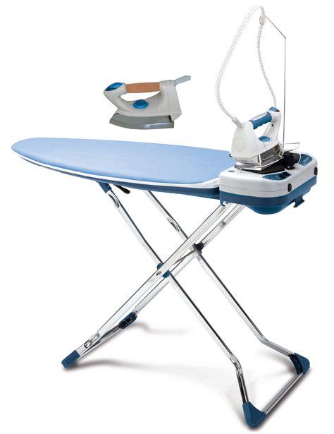 Chaise Argentée by Table Pour Centrale Vapeur Cheap Amazing Table E Repasser