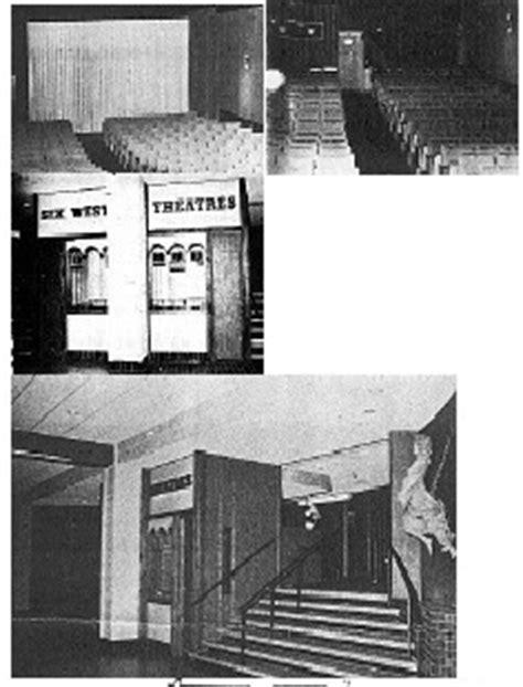 six west theaters in omaha ne cinema treasures six west theaters in omaha ne cinema treasures