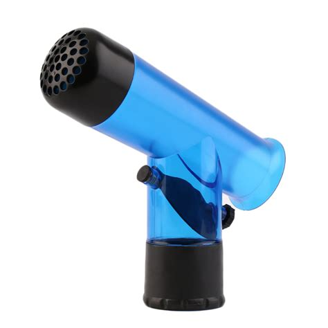 Professional Hair Dryer Diffuser professional hair dryer diffuser wind spin curl hair