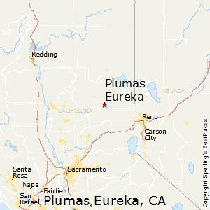 haircut places eureka ca best places to live in plumas eureka california
