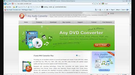 the best audio converter the best audio converter hd