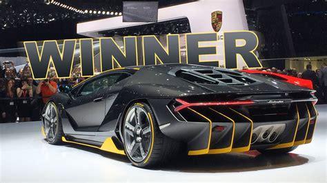 New 3d Car Wallpapers 2017 Ducati by Lamborghini Centenario 2017 Wallpapers Backgrounds
